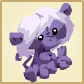 File:Purple monkey hair.png