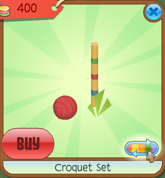 File:Shop Croquet-Set Ball-Post Red.png