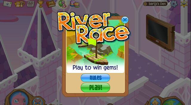 File:River race.jpg
