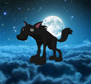 File:Animal Jam The Lost Jammer.png