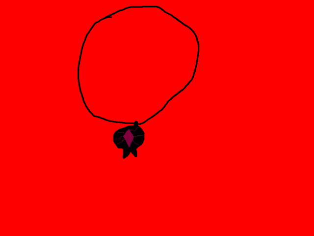 File:Walfuses Neckless.png