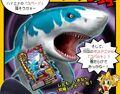 Thumbnail for version as of 06:58, September 18, 2010