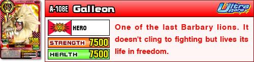 File:Galleon.jpg