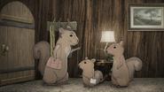 SquirrelsPart1