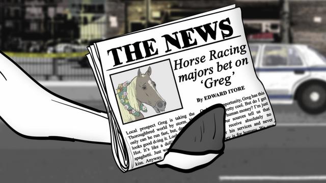 File:Greg.png