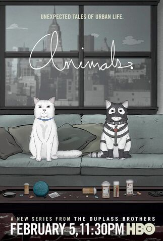 File:HBO-Animals-01.jpg