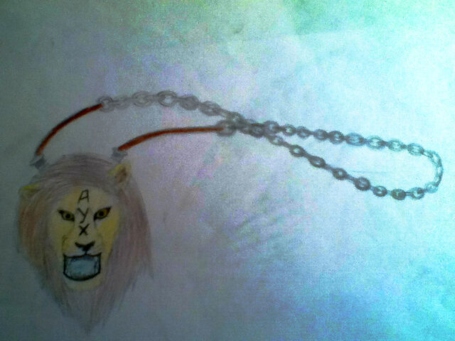 File:Amulet.jpg