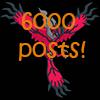 File:6000 posts.png