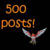 File:500 posts.png