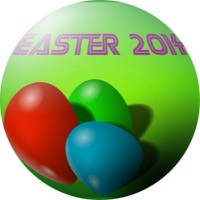File:Easter 2014.PNG
