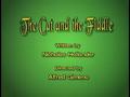 Thumbnail for version as of 19:09, September 30, 2013