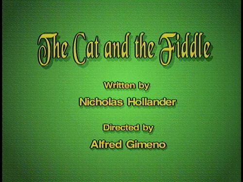 File:17-2-TheCatAndTheFiddle.png