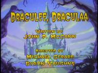 29-1-DraculeeDraculaa