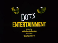 80-1-DotsEntertainment