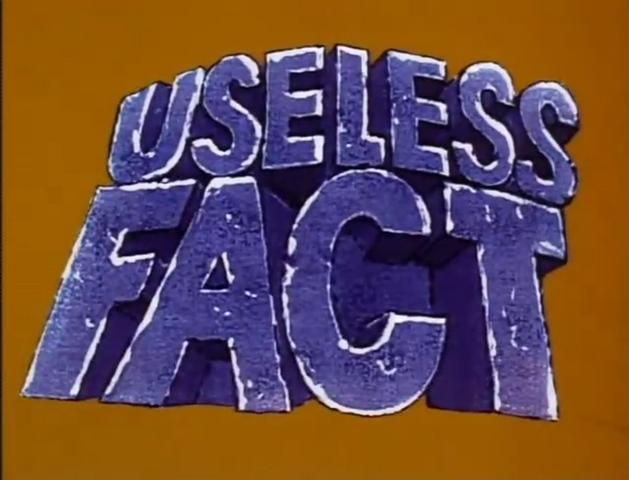 File:UselessFact.png