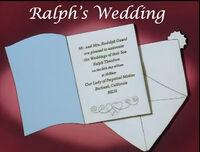 90-3-Ralph's Wedding