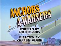 87-2-AnchorsA-Warners