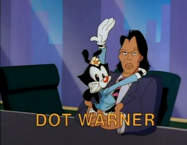 File:Victor Sifuentes-Jimmy Smits2.png