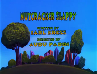 70-2-NutcrakerSlappy