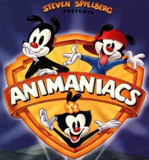Animaniacs2