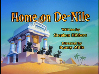 25-2-HomeOnDe-Nile