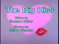 Thumbnail for version as of 22:44, September 30, 2013