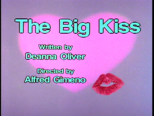 File:33-3-TheBigKiss.png