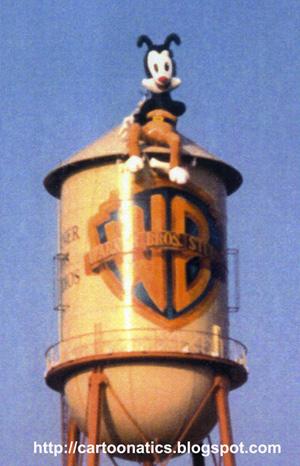 File:Yakko-on-the-water-tower.jpg