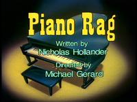 7-1-PianoRag