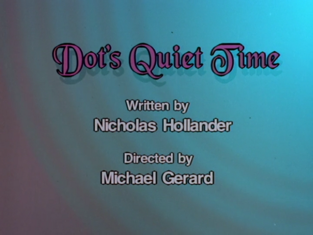 File:55-3-DofsQuietTime.png