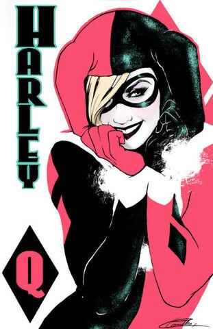 File:Batman-clown-harleen-quinzel-harley-quinn-joker-Favim.com-324496.jpg