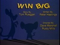 2-3-WinBig