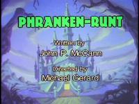 29-2-Phranken-Runt