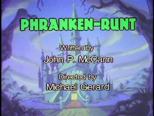 File:29-2-Phranken-Runt.png