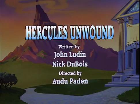 File:76-3-HerculesUnwound.png