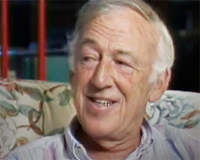 File:Ernie Anderson (I).png