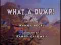Thumbnail for version as of 20:34, October 1, 2013