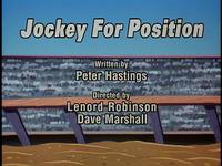 27-3-JockeyForPosition