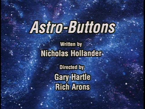 File:32-3-Astro-Buttons.png