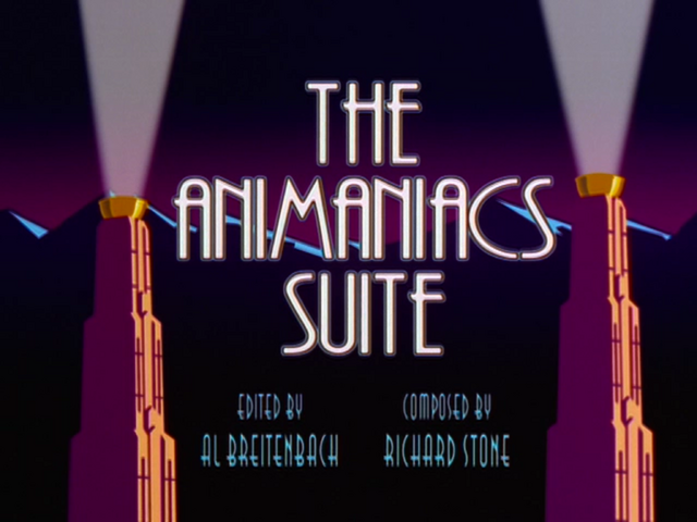 File:99-3-The Animaniacs Suite.png