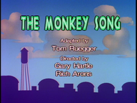 1-2-TheMonkeySong