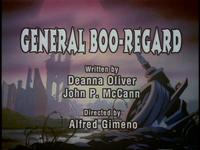 37-3-GeneralBoo-Regard