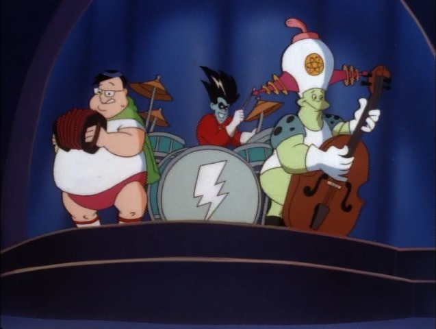 File:Freakazoid's music band.jpg