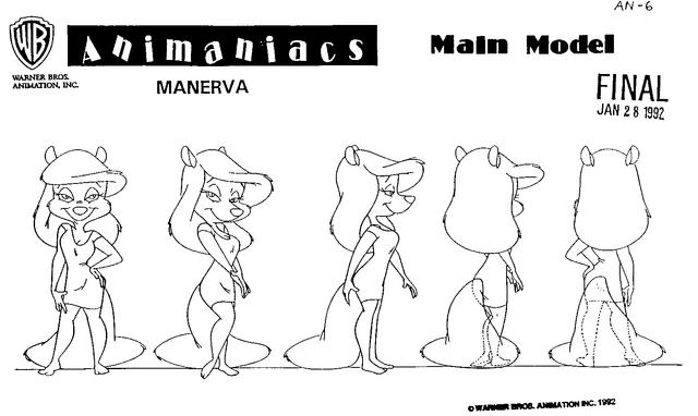 File:Minerv11.png