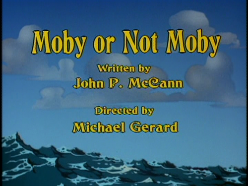 File:28-1-MobyOrNotMoby.png