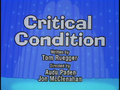 Thumbnail for version as of 03:47, October 1, 2013