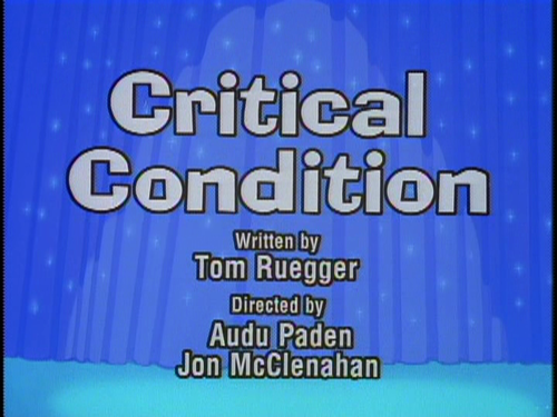 File:36-CriticalCondition.png