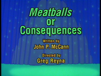 19-1-MeatballsOrConsequences