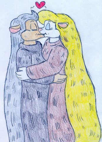 File:FurSweatered Marty and Minerva - Kiss.jpg