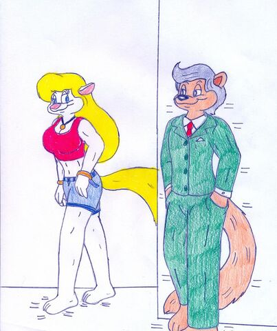 File:Marty and Minerva.jpg
